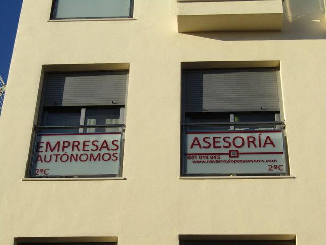 ASESORIA INTEGRAL DE EMPRESAS - foto 2