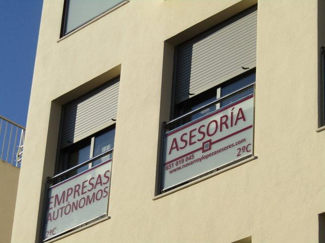 ASESORIA INTEGRAL DE EMPRESAS - foto 1