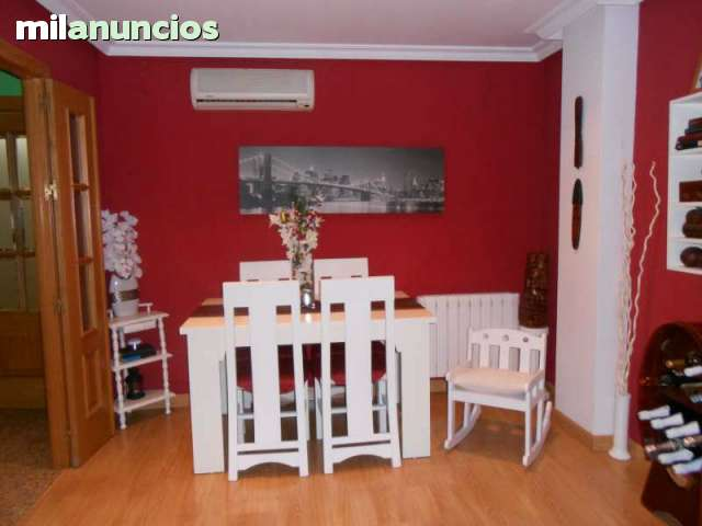 UNIFAMILIAR MODERNA - foto 2
