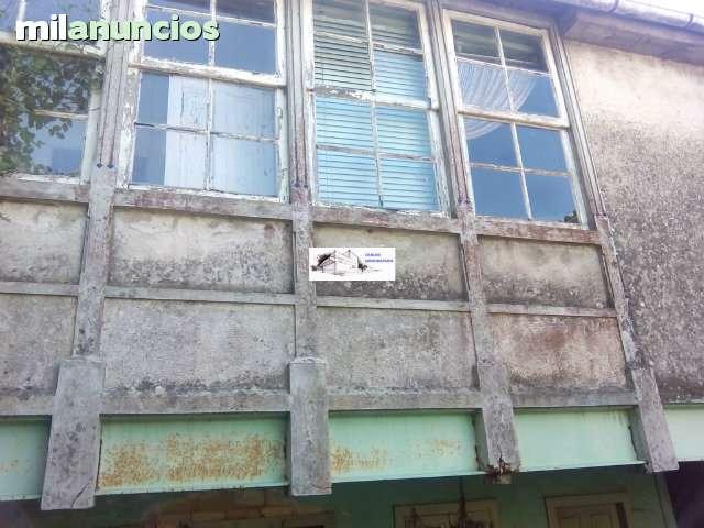 SE VENDE CASA DE PIEDRA PARA REHABILITAR - foto 6