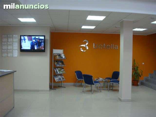 CAP INICIAL Y PERMISO DE AUTOBUS - foto 5