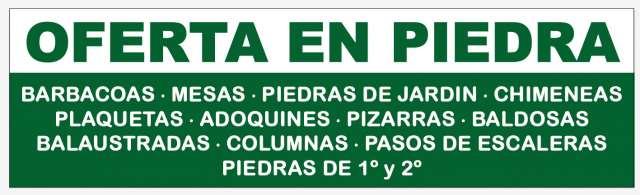 PIEDRA, LOSETAS, PASOS ESCALERAS, PIZARRA