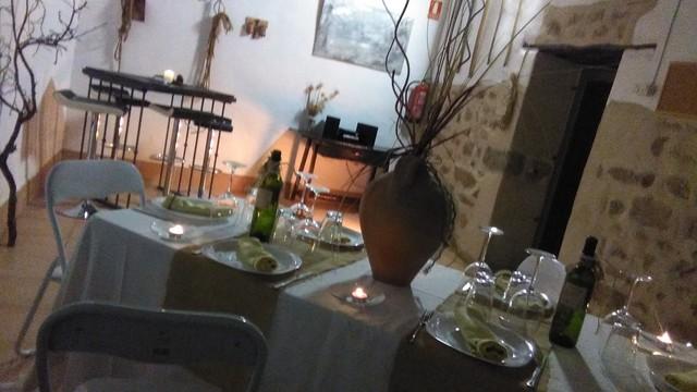 MANIS  ALQUILER DE ESPACIO EVENTOS - foto 2