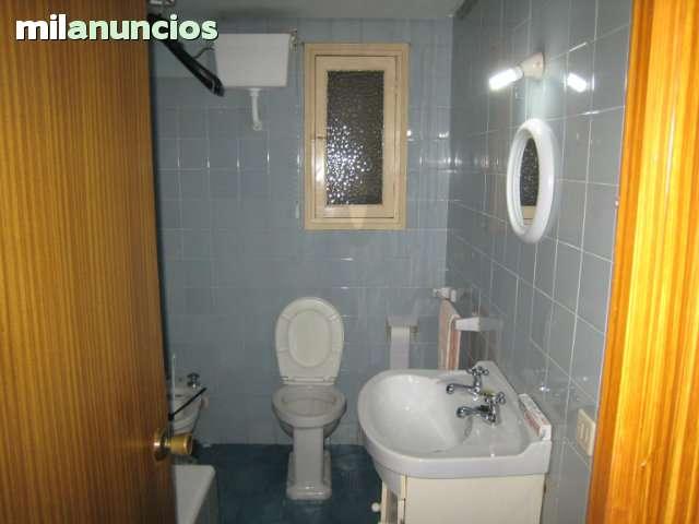 GIL CORDERO - GIL CORDERO - foto 4