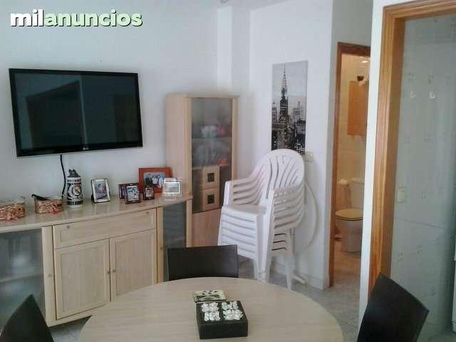 ZONA ISLAS MENORES - foto 2