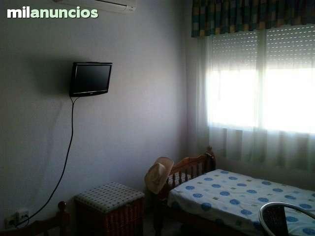 ZONA ISLAS MENORES - foto 3