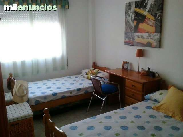 ZONA ISLAS MENORES - foto 6