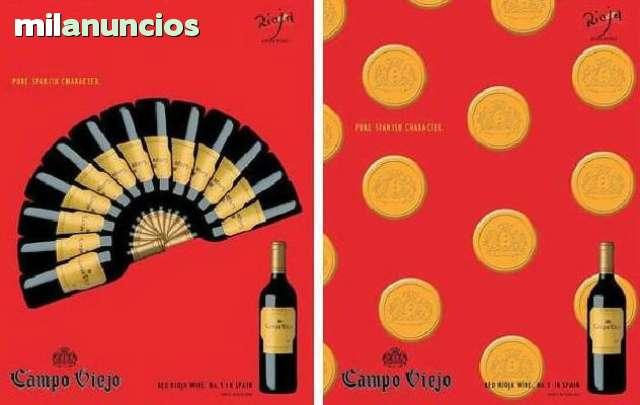 PUBLICIDAD / DISEÑO GRÁFICO PROFESIONAL - foto 7
