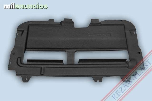 Ford Ranger MK5 2012-2018 Eco Cuero Y Alicante Fundas hecha a medida
