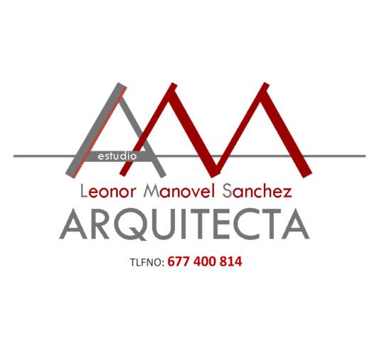 ARQUITECTA-PROYECTOS - foto 1