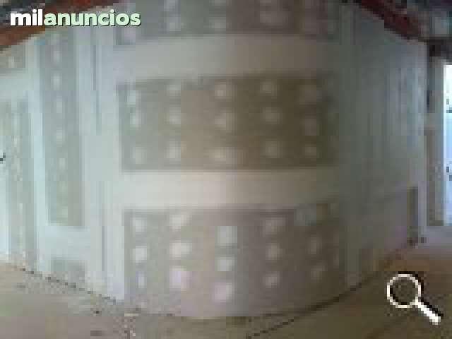 HORMIGON IMPRESO, PULIDO, TODO TIPO PLADUR - foto 4