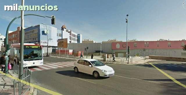 RONDA DE ALMERIA - CTRA.  DE RONDA - foto 3