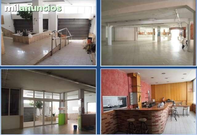 RONDA DE ALMERIA - CTRA.  DE RONDA - foto 4