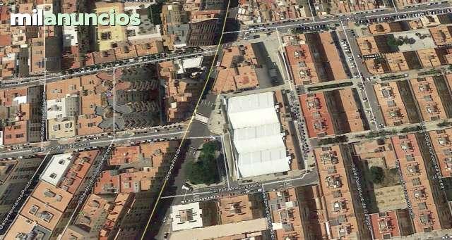 RONDA DE ALMERIA - CTRA.  DE RONDA - foto 7