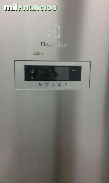 ELECTROLUX - EN3888ASX - foto 2