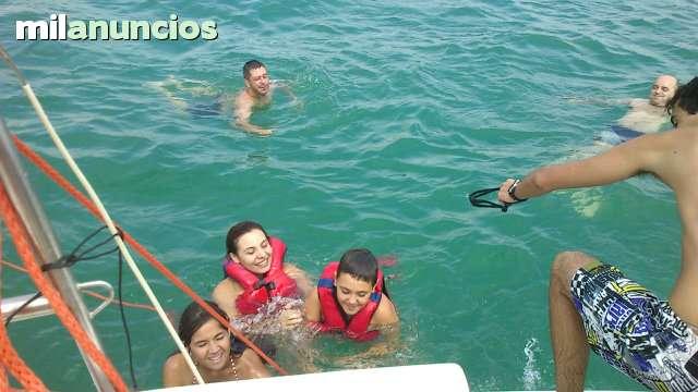 BENETEAU DE OCEANIS 411 - foto 5