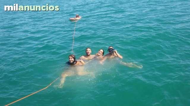 BENETEAU OCEANIS CLIPPER - foto 4