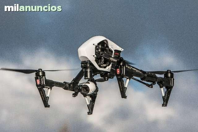 AERODEZA- GRABACION AEREA CON DRONES