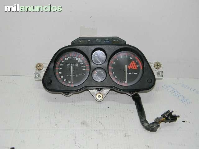 CUADRO RELOJES HONDA CBR1000F 87-90