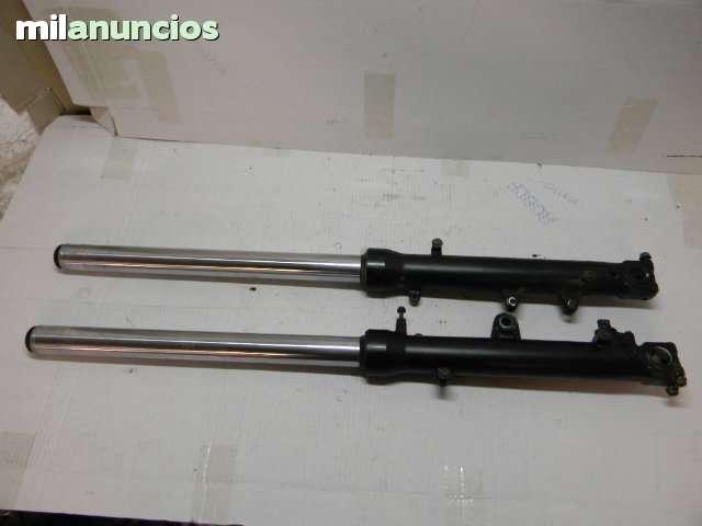 JUEGO HORQUILLAS HONDA CBR1000F 87-90