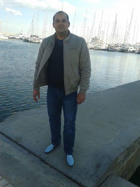 TRADUCTOR INTERPRETE ARABE ARGELIA TUNEZ - foto 1