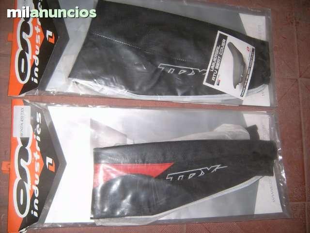 HONDA - TRX 450