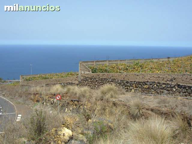 SOLAR TURÍSTICO EN TENERIFE - foto 2