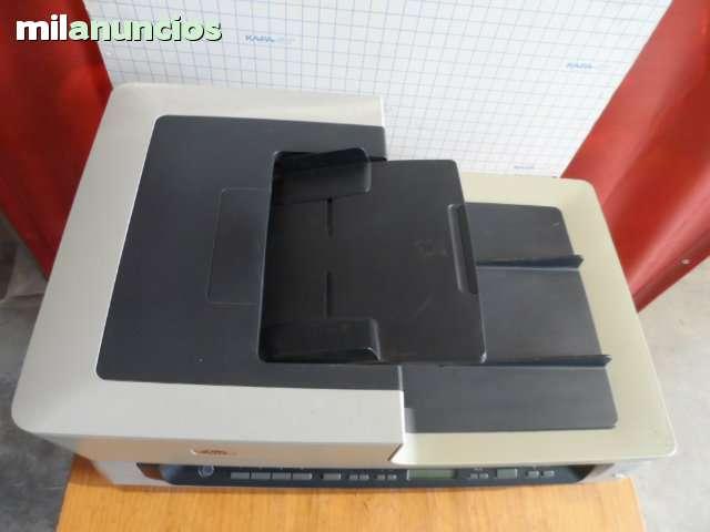 HP SCAJET N8460 - foto 2