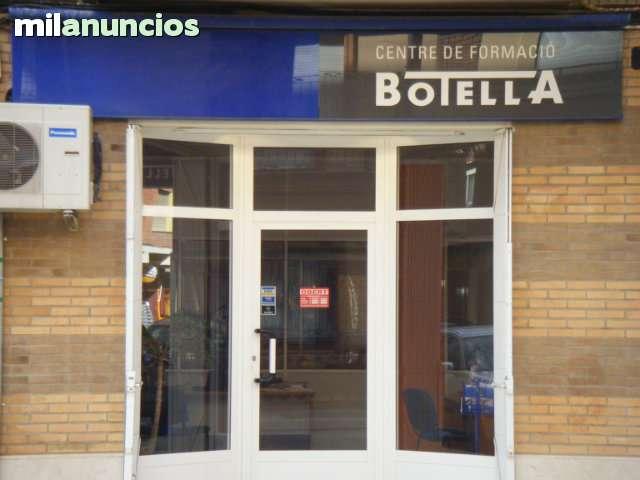 CURSO INTENSIVO DEL PERMISO B (COCHE) - foto 7