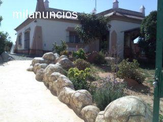 CASA RURAL - ZONA PINAR DE LOS FRANCESES - foto 1