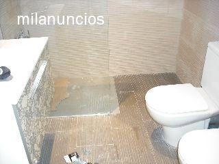 REFORMAS Y REHABILITACIÓNES - foto 7