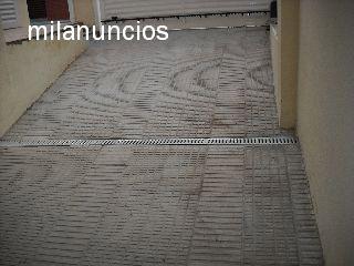 REFORMAS Y REHABILITACIÓNES - foto 8