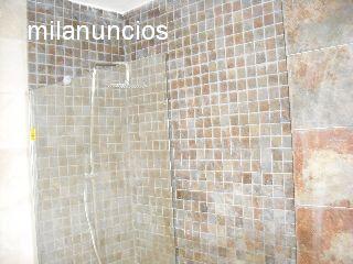 REFORMAS Y REHABILITACIÓNES - foto 9