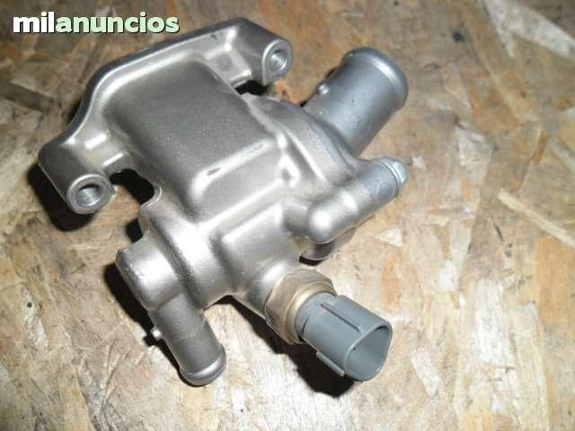 TERMOSTATO DE CBF 600