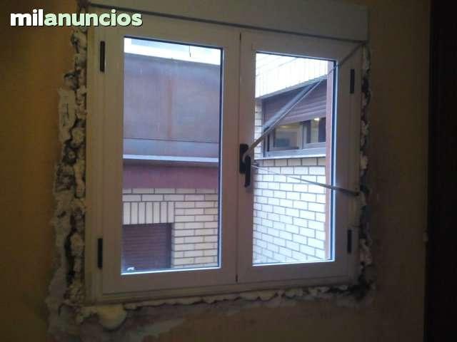 TRABAJOS DE CONSTRUCCIÓN Y REFORMAS - foto 1