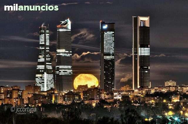 ESPAÑOL BUENA PRESENCIA - foto 1
