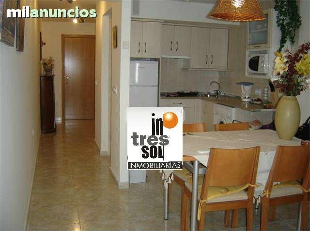 EDIFICIO DE 12 ESTUDIOS CENTRO - foto 2