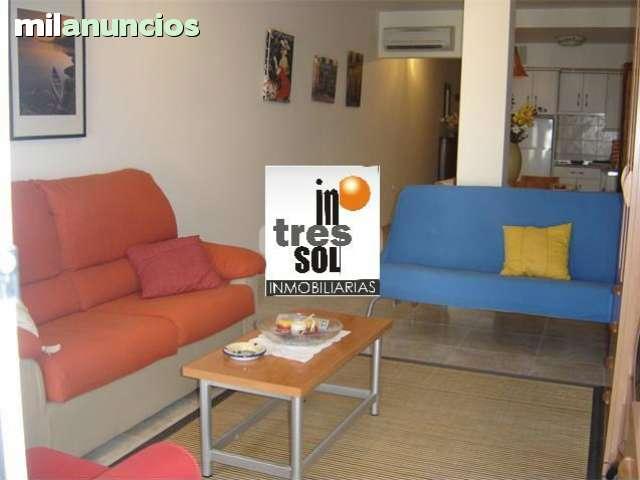 EDIFICIO DE 12 ESTUDIOS CENTRO - foto 3