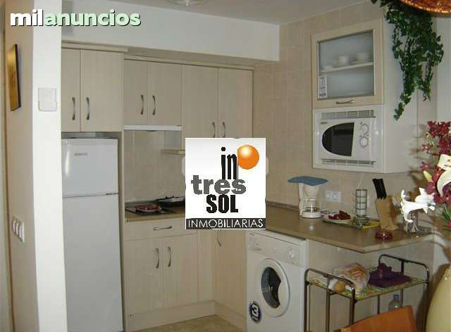 EDIFICIO DE 12 ESTUDIOS CENTRO - foto 4