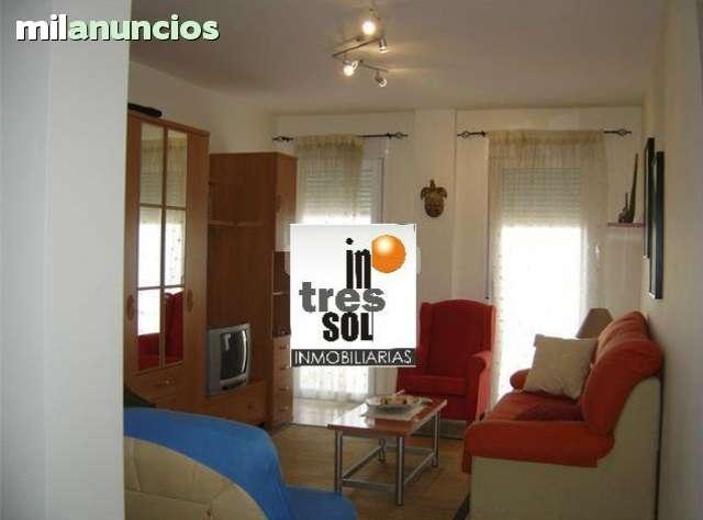 EDIFICIO DE 12 ESTUDIOS CENTRO - foto 5