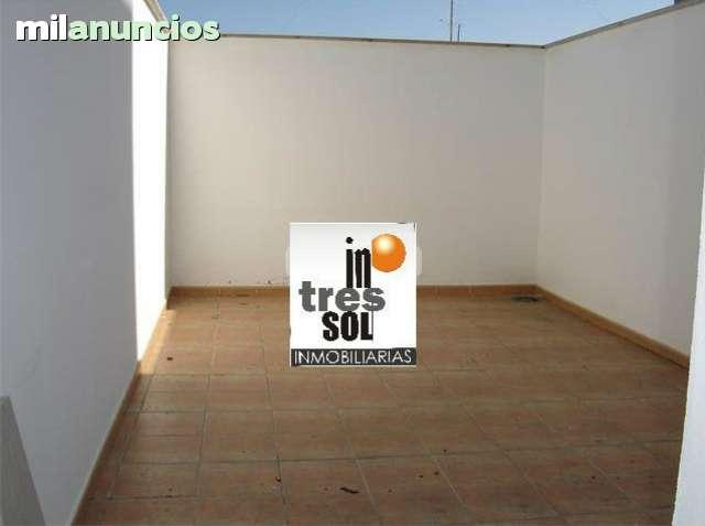 EDIFICIO DE 12 ESTUDIOS CENTRO - foto 6