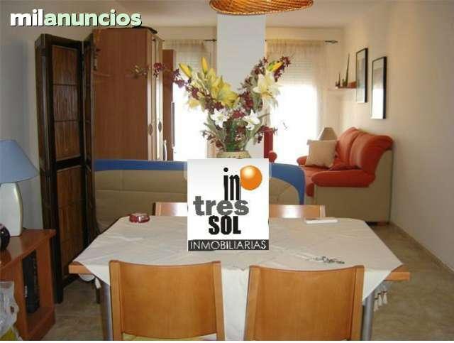 EDIFICIO DE 12 ESTUDIOS CENTRO - foto 9