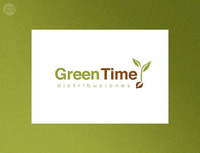 GREEN TIME  PARAFERNALIA GROW SHOP - foto 1