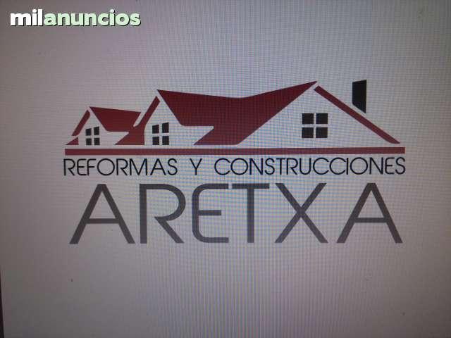 REFORMA SERIAS Y ECONOMICAS - foto 1