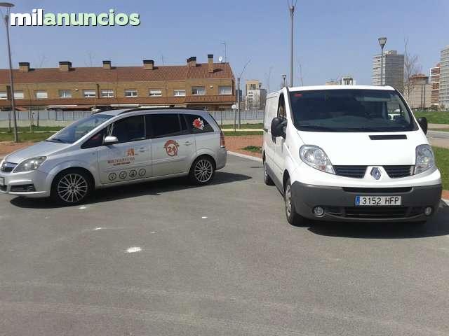 CERRAJEROS VITORIA 687066004 (ALAVA) - foto 3