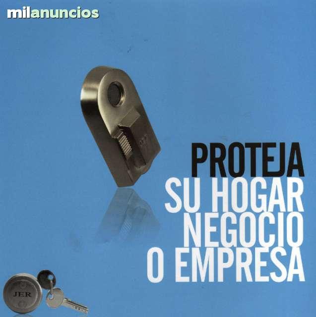 CERRAJEROS VITORIA 687066004 (ALAVA) - foto 4