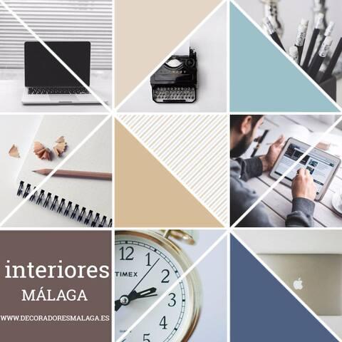 INTERIORISMO DECORACIÓN ONLINE - foto 1