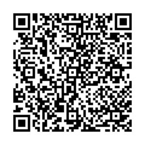 WWW. MALLORCASINCARNET. COM - foto 4