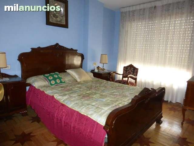 CASA 4 PLANTAS MAS - foto 5