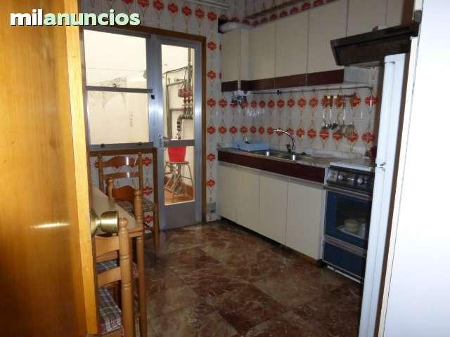 CASA 4 PLANTAS MAS - foto 7